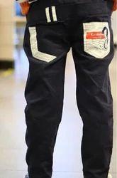 Kids Fashionable Pant
