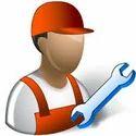 Hydraulic Stacker Maintenance, Repair& Service