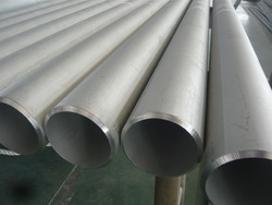 UNS 32550 Duplex Steel Pipes