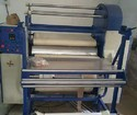 Roll To Roll Heat Transfer Printing Machine (36
