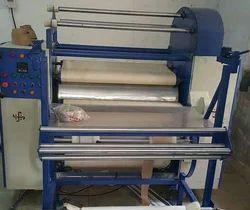 Roll To Roll Heat Transfer Printing Machine (36)
