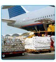 Air Cargo Transportation Services