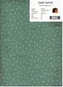 Cotton Poplin Fabrics FM000362