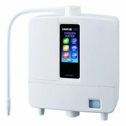 Leveluk Water Ionizer