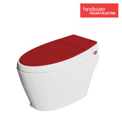 Toilet Seats Hygienic Toilet Seats Suppliers Traders