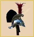 Dragoon Helmets