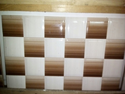 Double Printed Wall Tiles