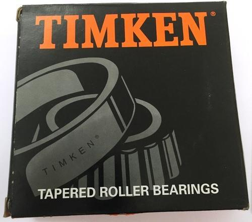HM518410 SKF TAPERED ROLLER BEARING RACE CUP