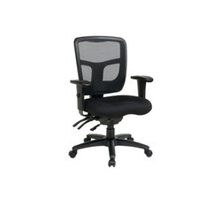 Office Star Pro Line Chair