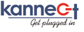 Kannect Engineers Private Limited