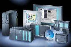 PLC, SCADA, HMI Programming Services