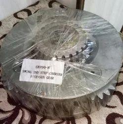 Excavator Swing Motor at Best Price in India