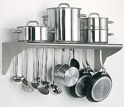 Restaurant Kitchen Utensils manufacturers & suppliers of restaurant utensils, restaurant ke bartan