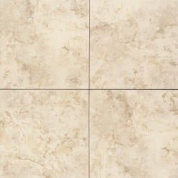 ceramic tiles manufacturers suppliers dealers in pondicherry