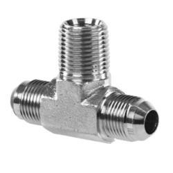 Inconel 601 Fittings