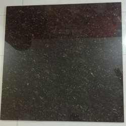 Vitrified Double Charge Tile