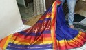 Pawar Handloom Party Wear Pure Silk Saree