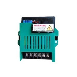 Generator Automatic Voltage Regulator