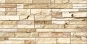 Orient Ode Durino Natural Tiles