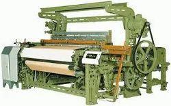 power loom/ textile machine China (Mainland) Textile Machinery