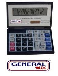 Laptop Calculator