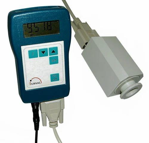 Vacuum Measurement Gauge Gauges Fittings
