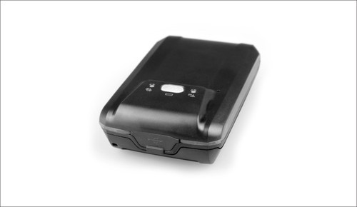 Rfid Vehicle Tracker System Wholesale Trader From Chennai