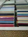 Old Shirting Fabrics
