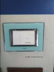 Amron Switch A1203
