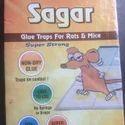 Sagar Mouse Glue Trap