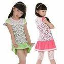 Children Garment