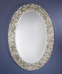 Deknudt Designer Mirror