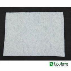 Sponge Filter Sheet