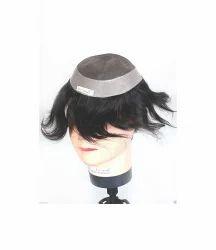 Ritzkart Indian Mono Normal Base Hair Patch size 7X5 Just 3500 Offer Only Online Shop On  Ritzkart