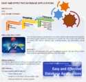 Excel Training Offer With Effective Database Application