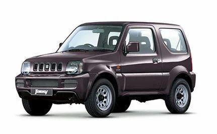 Maruti Suzuki Car Maruti Suzuki Baleno Car Manufacturer From Haldwani