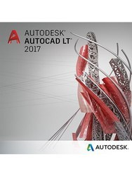 Cad Software Cad Software Suppliers Amp Manufacturers In India