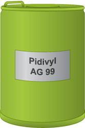 Packaging Adhesive - Pidivyl AG 99
