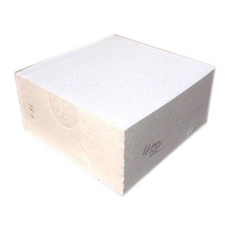 Thermocol Fruit Packaging Box