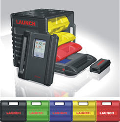 Auto Diagnostic Tool Launch X 431 Tool