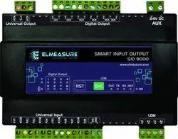 Smart I/O Controller