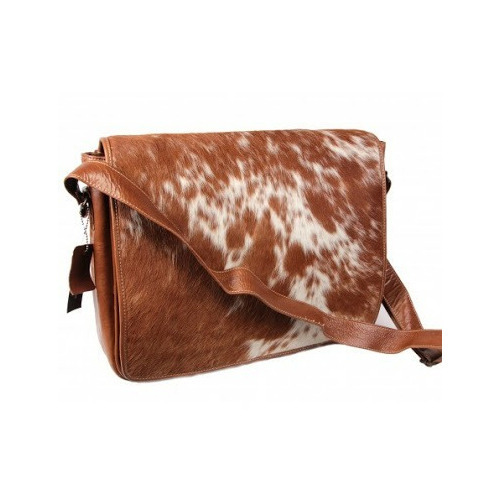 Sling bags - Pure Leather Sling Bags Manufacturer from New Delhi