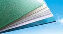 Compact Sheet