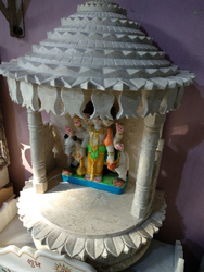 Stone Temple In Mumbai Maharashtra Stone Temple Price