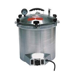 Electric Autoclave Steam Sterilizers