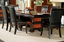 Marble Dining Table At Best Price In India