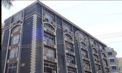 Oxford Chambers Real Estate Developer