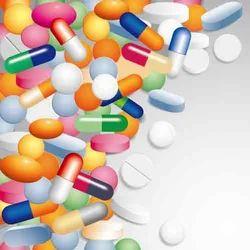 Pharma PCD For Vadodara