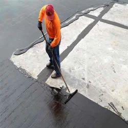 SBR Latex waterproofing AlgilatexSP