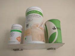 Herbal Nrg Drink